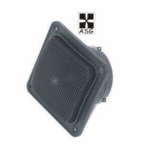 """Clear Sound PO-300 12"""" Battery Sound System"""