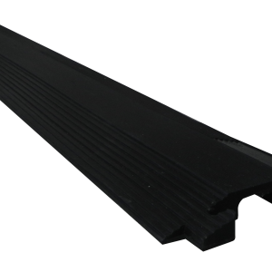 Cable Cover Ramps