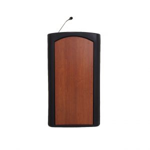 Classic Integrator Lecterns and Podiums