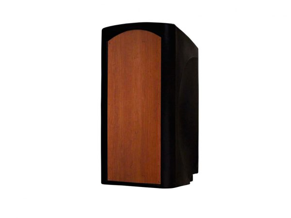 Classic Chameleon lecterns and Podiums