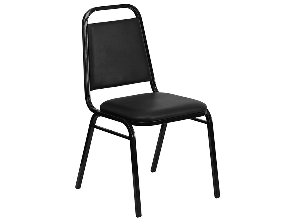 HERCULES Series Trapezoidal Back Chair