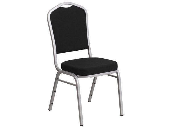 HERCULES Series Crown Back Chair