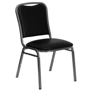 HERCULES Series Stacking Banquet Chair