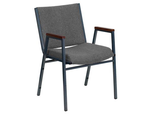 HERCULES Series Heavy Duty Chair